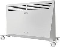Конвектор Ballu BEC/HMM-1000 -