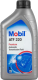 Трансмиссионное масло Mobil ATF 220 / 152647 (1л) -