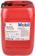 Трансмиссионное масло Mobil ATF 220 / 127577 (20л) -