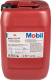 Трансмиссионное масло Mobil ATF 320 / 146409 (20л) -