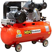 Воздушный компрессор HDC HD-A103 -