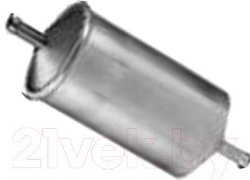 Топливный фильтр Asam 70229