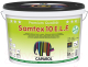 Краска Caparol Samtex 10 E.L.F. B3 (9.4л) -