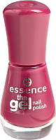 Лак для ногтей Essence The Gel Nail Polish тон 73 -
