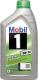 Моторное масло Mobil 1 ESP 0W30 / 153753 (1л) -