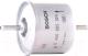 Топливный фильтр Bosch 0450905324 -