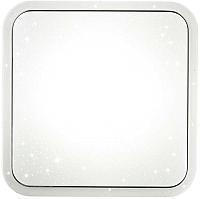 Потолочный светильник Sonex Kvadri 2014/E -