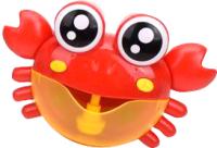 Игрушка для ванной Toys Веселые пузыри / 739AA -