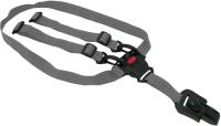 Ремень для велокресла Bellelli 02CING5P -