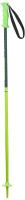Горнолыжные палки Elan HotRod Jr / CD883618 (р.110, зеленый) -