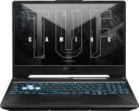 Игровой ноутбук Asus TUF Gaming F15 FX506HE-HN012 -