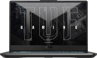 Игровой ноутбук Asus TUF Gaming F17 FX706HE-HX017 -