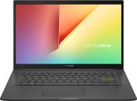 Ноутбук Asus VivoBook 14 K413JA-EB411 -