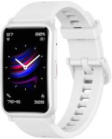 Умные часы Honor Watch ES / HES-B39 (белый) -