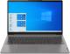 Ноутбук Lenovo IdeaPad 3 15ITL6 (82H800GGRE) -
