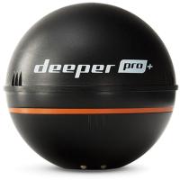 Эхолот Deeper PRO + EB FLDP-14 -