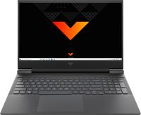 Игровой ноутбук HP Victus Laptop 16 (4D4U7EA) -