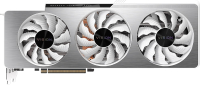 Видеокарта Gigabyte GeForce RTX 3080Ti Vision OC 12G (GV-N308TVISION OC-12GD) -