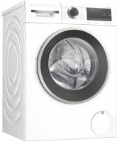 Стиральная машина Bosch WGA254X0OE -