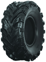 Квадрошина Deestone D936 Mud Crusher Dirt Devil II 27x10.00-12 нс6 TL -