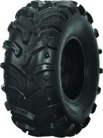 Квадрошина Deestone D932 Swamp Witch 25x10.00-12 нс6 TL -