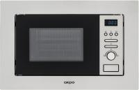 Микроволновая печь Akpo MEA 820 08 MMP01 IX -