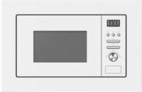 Микроволновая печь Akpo MEA 820 08 MMP01 WH -