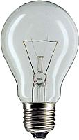 Лампа Калашниково 230V-150W-А60-Е27 (100) -