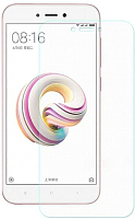 Защитное стекло для телефона Case Tempered Glass для Redmi 5A -