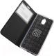 Чехол-книжка Case Hide Series для Nokia 3.1 (черный) -