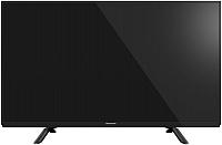 Телевизор Panasonic TX-40FSR500 -