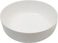 Форма для выпечки Luminarc Diwali N3273 -