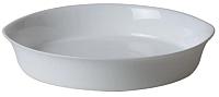 Форма для запекания Luminarc Smart Cuisine N3165 -