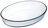 Форма для запекания Luminarc N1539 -