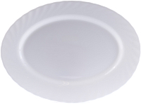 Блюдо Luminarc Trianon N3654 -