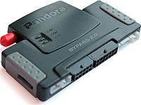 Автосигнализация Pandora DXL 3910 Pro -