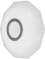 Светильник Citilux Диамант CL71310 -