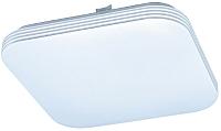 Светильник Citilux Симпла CL714K18N -