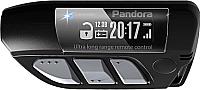 Автосигнализация Pandora DXL 4970 -