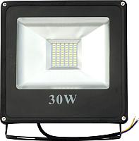 Прожектор ETP 6000K IP65 30W -