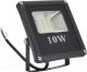 Прожектор ETP 6000K IP65 10W -