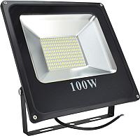 Прожектор ETP 6000K IP65 100W / 35323 -