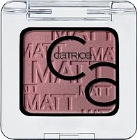 Тени для век Catrice Art Couleurs Eyeshadow тон 040 (2г) -