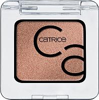 Тени для век Catrice Art Couleurs Eyeshadow тон 110 (2г) -