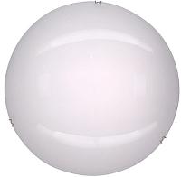 Светильник Citilux CL917000 -