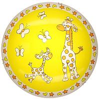 Светильник Citilux Жирафы CL917001 -