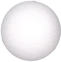 Светильник Citilux Крона CL917061 -