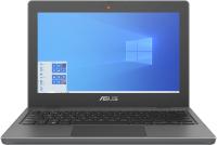 Ноутбук Asus BR1100CKA-GJ0263T -