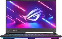 Игровой ноутбук Asus Rog Strix G15 G513QM-HF121 -