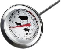 Кухонный термометр Moha Thermo 6980005 -